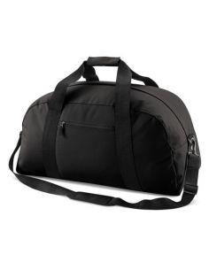 BAG BASE  Potovalna torba