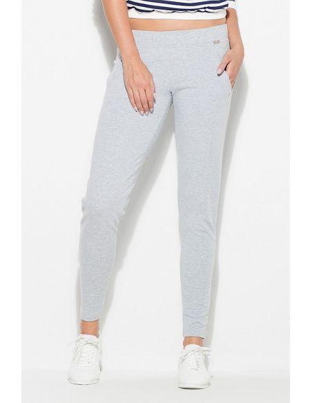 Ženske hlače K348