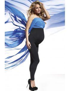 Bas Bleu Anabel PZ ženske nosečniške legice