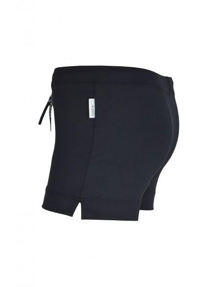 Športne kratke hlače Adela II Nair