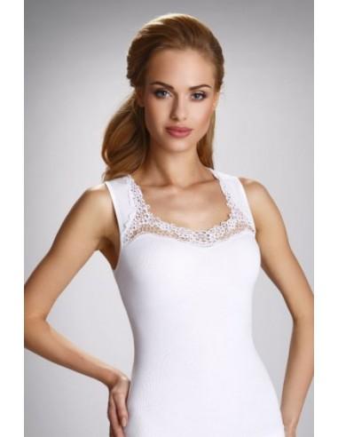Ženska majica Porta bela