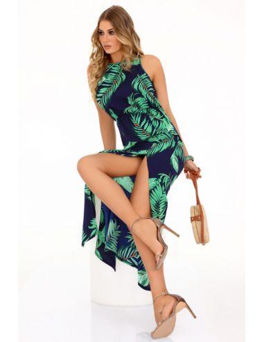 Ženska obleka Brianna