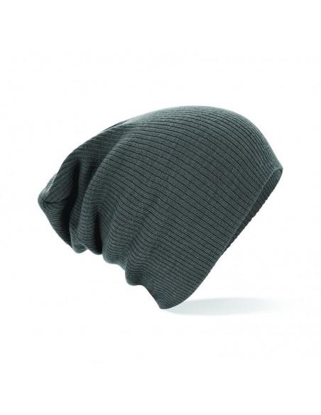 Povešena kapa B461