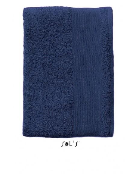 Brisača z posvetilom
