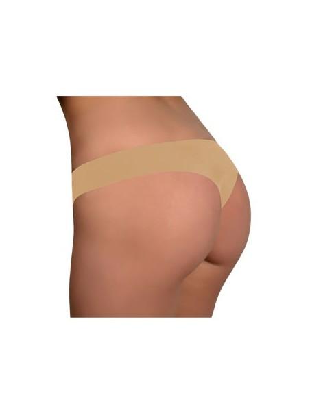 Vestiva 0002 ženske string hlačke