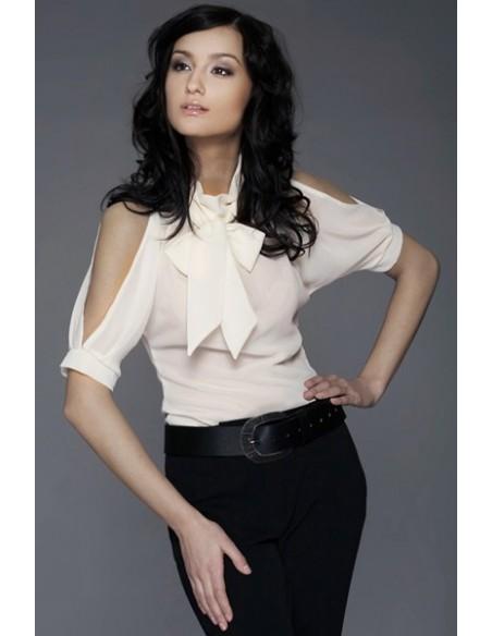 Nife B01 modna košulja
