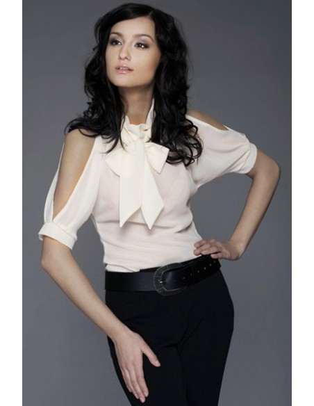 Nife B01 modna srajca