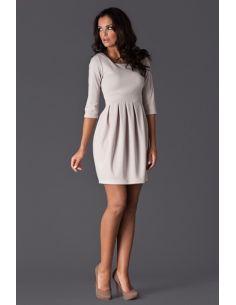 Ženska obleka  M122