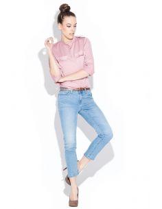 Ženska srajca K004