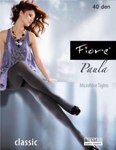 Čarape Paula 40