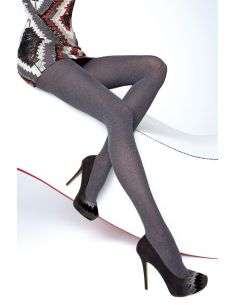 Ženske hlačne nogavice Michelle 60 Den
