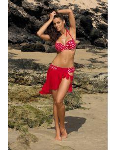 Ženski kupaći kostim Juliana Redcoat M-311 (92)