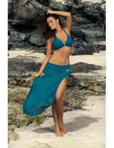 Ženski kupaći kostim Lauren Camargue M-325 (79)