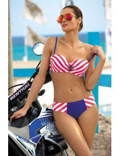 Ženski kupaći kostim Molly Baltimora M-308 (107)