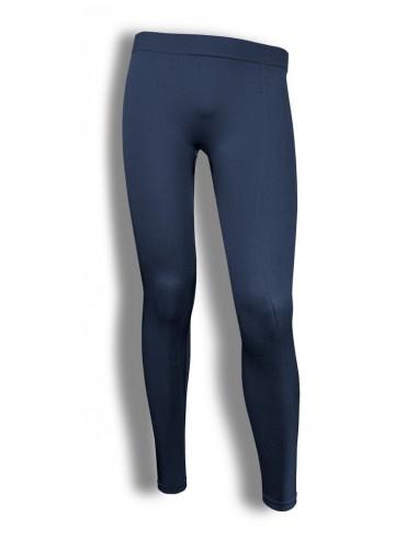 Športne dolge hlače za odrasle Active Fit