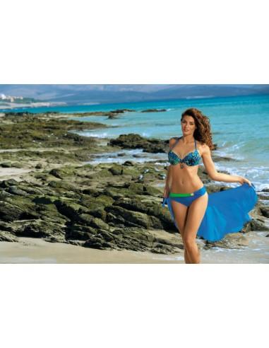 Ženski kupaći kostim Audrey Surf M-320 (202)