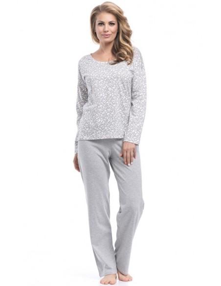 Ženska pižama PB.8052