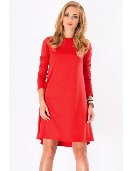 Ženska haljina M123