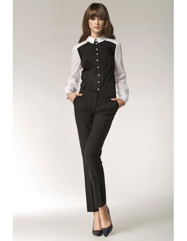 Ženske hlače SD09
