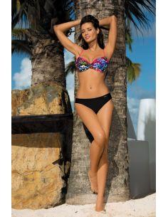 Ženski kupaći kostim April Nero M-360 (3)