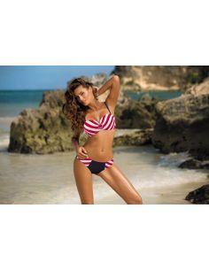 Ženski kupaći kostim Ariana Admiral M-345 (2)