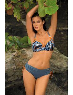 Ženski kupaći kostim Doris Ardesia-Incas M-352 (2)