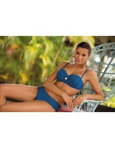 Ženski kupaći kostim Janet Camargue M-349 (13)