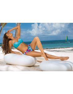 Ženski kupaći kostim Summer Baia M-364 (4)