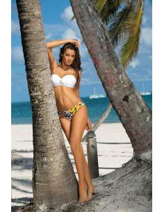 Ženske kopalke Summer Bianco M-364 (2)