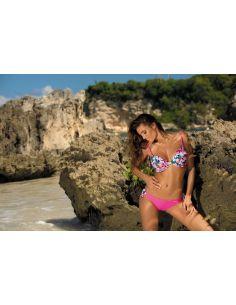 Ženske kopalke Luciana Rosa Shocking M-369 (3)