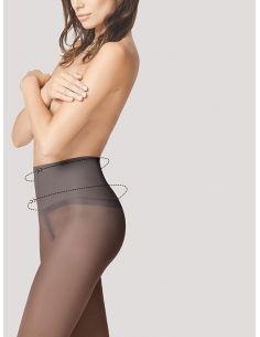 Hlačne nogavice Body Care Fit Control 40