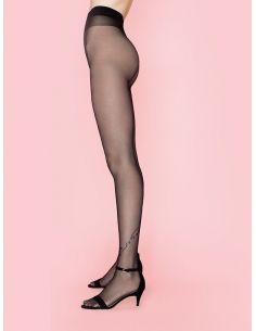 Hlačne nogavice Dune