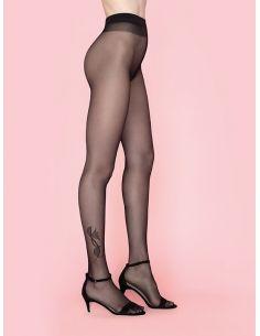Hlačne nogavice Hello Spring