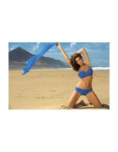 Ženski kupaći kostim Adaline Sicily M-384 (5)