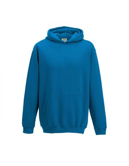 Otroški pulover s kapuco JH001J