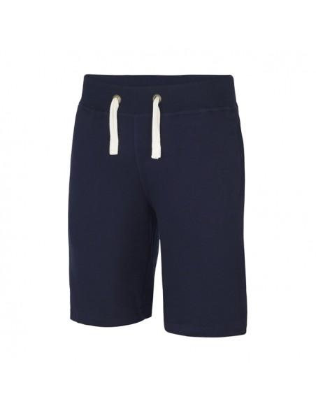 Športne kratke hlače z žepi JH080