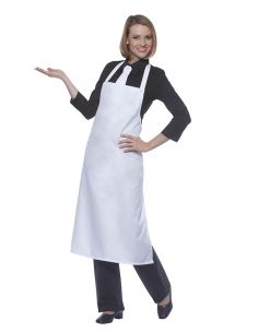 Kuharski predpasnik 1 leto starejši