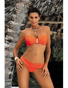 Ženski kupaći kostim Amanda Tropico M-386 (11)