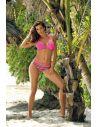 Ženski kupaći kostim Brenda Rosa Shocking M-403 (2)