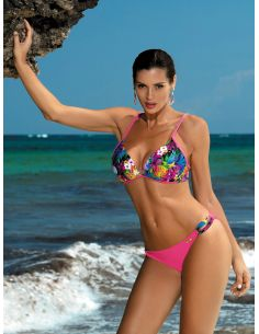 Ženski kupaći kostim Patricia Foulard M-433 (1)