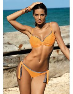 Ženski kupaći kostim Penelope Paperino M-437 (6)