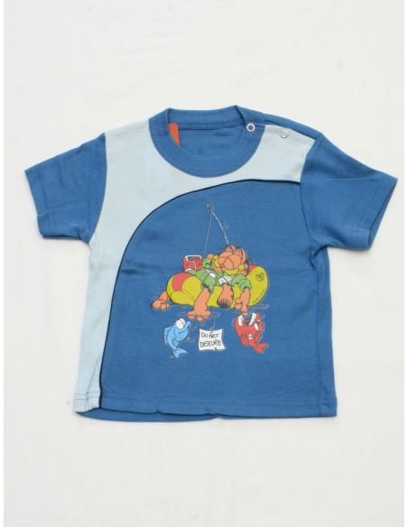 Majica za dečke