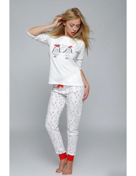 Zimske pidžame