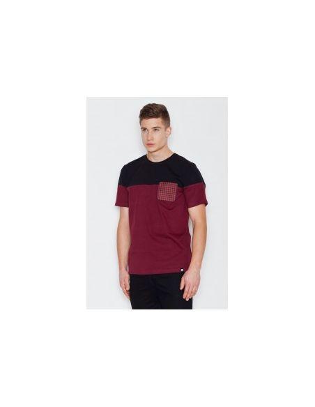 Moški t-shirt, majice