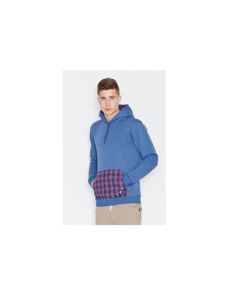 Moški puloverji,jope,hoody