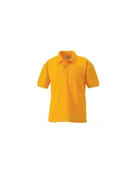 Majice za dečke
